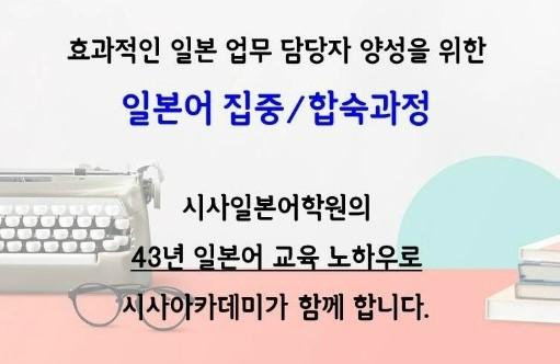 3e2e101b09decade674c7cf9a36eff2b_1576627745_7835.jpg